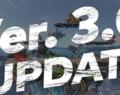 Patch 3.0.0 Smash Ultimate : Ce qu'il faut retenir