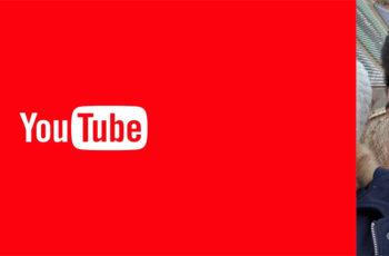 Après Trash, quel avenir pour Bronol sur Youtube ?