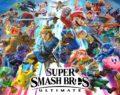 Confinement : Comment la communauté Smash s'adapte t-elle ?