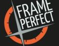 Frame Perfect – Le nouveau tournoi en ligne du Pugilat des Étoiles !