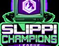 La Slippi Champions League, made in Europe ?!