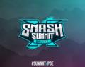 Le Summit : Une nouvelle ère pour Melee ?!