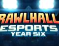 Brawlhalla, le jeu de combat esport le plus viable en 2021 ?