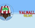 [Récap] Les belles performances françaises au Valhalla Online 2021